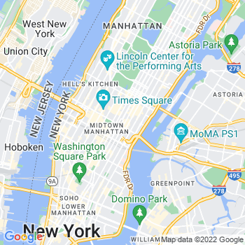 10170 New York,NY- map, population, zip codes, coutnies, area codes, time zones, households, income, news, weather, metro areas, local time at localistica.com