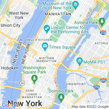 10167 New York,NY- map, population, zip codes, coutnies, area codes, time zones, households, income, news, weather, metro areas, local time at localistica.com