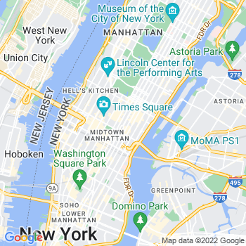 10177 New York,NY- map, population, zip codes, coutnies, area codes, time zones, households, income, news, weather, metro areas, local time at localistica.com