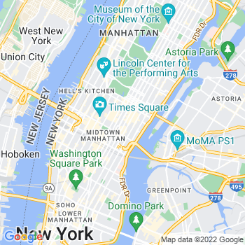 10172 New York,NY- map, population, zip codes, coutnies, area codes, time zones, households, income, news, weather, metro areas, local time at localistica.com