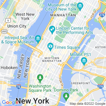 10175 New York,NY- map, population, zip codes, coutnies, area codes, time zones, households, income, news, weather, metro areas, local time at localistica.com