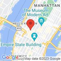AS Ballet New York