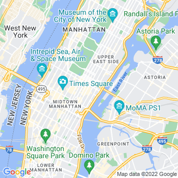 10022 New York,NY- map, population, zip codes, coutnies, area codes, time zones, households, income, news, weather, metro areas, local time at localistica.com