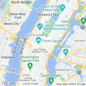 10020 New York,NY- map, population, zip codes, coutnies, area codes, time zones, households, income, news, weather, metro areas, local time at localistica.com