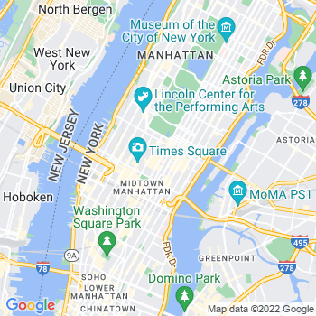 10111 New York,NY- map, population, zip codes, coutnies, area codes, time zones, households, income, news, weather, metro areas, local time at localistica.com