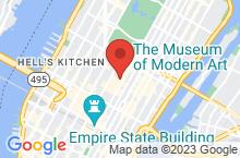 Shizuka New York Day Spa