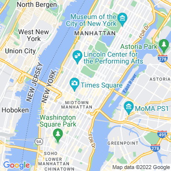 10104 New York,NY- map, population, zip codes, coutnies, area codes, time zones, households, income, news, weather, metro areas, local time at localistica.com