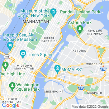 10044 New York,NY- map, population, zip codes, coutnies, area codes, time zones, households, income, news, weather, metro areas, local time at localistica.com