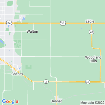 Walton,ne- map, population, zip codes, coutnies, area codes, time zones, households, income, news, weather, metro areas, local time at localistica.com
