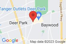 Curves - Deer Park, NY