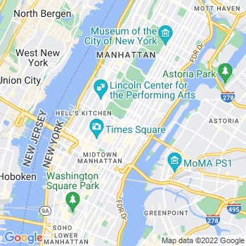 10153 New York,NY- map, population, zip codes, coutnies, area codes, time zones, households, income, news, weather, metro areas, local time at localistica.com