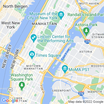 10065 New York,NY- map, population, zip codes, coutnies, area codes, time zones, households, income, news, weather, metro areas, local time at localistica.com