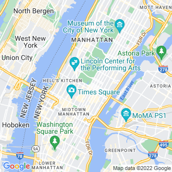 10151 New York,NY- map, population, zip codes, coutnies, area codes, time zones, households, income, news, weather, metro areas, local time at localistica.com