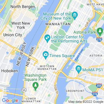 10105 New York,NY- map, population, zip codes, coutnies, area codes, time zones, households, income, news, weather, metro areas, local time at localistica.com