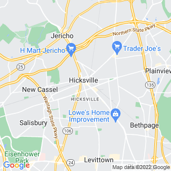 11801 Hicksville,NY- map, population, zip codes, coutnies, area codes, time zones, households, income, news, weather, metro areas, local time at localistica.com