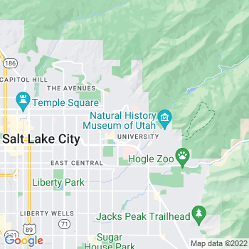 84112 Salt Lake City,UT- map, population, zip codes, coutnies, area codes, time zones, households, income, news, weather, metro areas, local time at localistica.com