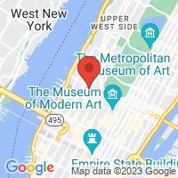 Aesthetica New York
