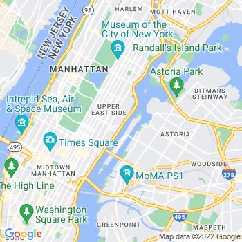 10162 New York,NY- map, population, zip codes, coutnies, area codes, time zones, households, income, news, weather, metro areas, local time at localistica.com