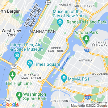 10021 New York,NY- map, population, zip codes, coutnies, area codes, time zones, households, income, news, weather, metro areas, local time at localistica.com