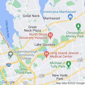 11020 Great Neck,NY- map, population, zip codes, coutnies, area codes, time zones, households, income, news, weather, metro areas, local time at localistica.com