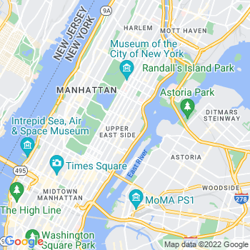 10028 New York,NY- map, population, zip codes, coutnies, area codes, time zones, households, income, news, weather, metro areas, local time at localistica.com