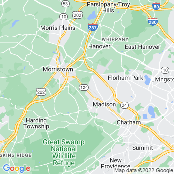 Convent Station,nj- map, population, zip codes, coutnies, area codes, time zones, households, income, news, weather, metro areas, local time at localistica.com