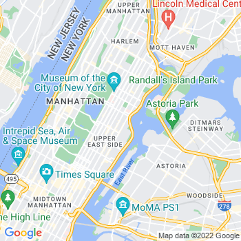 10128 New York,NY- map, population, zip codes, coutnies, area codes, time zones, households, income, news, weather, metro areas, local time at localistica.com