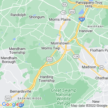 Morristown,nj- map, population, zip codes, coutnies, area codes, time zones, households, income, news, weather, metro areas, local time at localistica.com