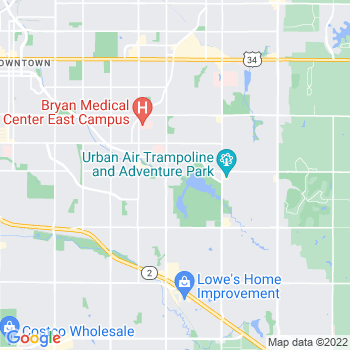 68506 Lincoln,NE- map, population, zip codes, coutnies, area codes, time zones, households, income, news, weather, metro areas, local time at localistica.com