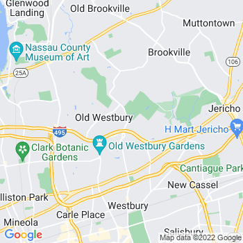 11568 Old Westbury,NY- map, population, zip codes, coutnies, area codes, time zones, households, income, news, weather, metro areas, local time at localistica.com