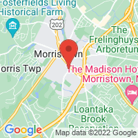 North Jersey Community Acupuncture