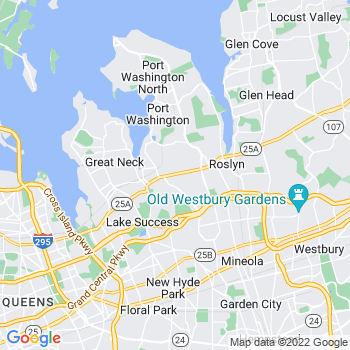 Manhasset,ny- map, population, zip codes, coutnies, area codes, time zones, households, income, news, weather, metro areas, local time at localistica.com