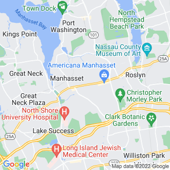 11030 Manhasset,NY- map, population, zip codes, coutnies, area codes, time zones, households, income, news, weather, metro areas, local time at localistica.com