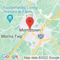 Hand & Stone Massage and Facial Spa - Morristown