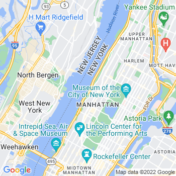 10024 New York,NY- map, population, zip codes, coutnies, area codes, time zones, households, income, news, weather, metro areas, local time at localistica.com