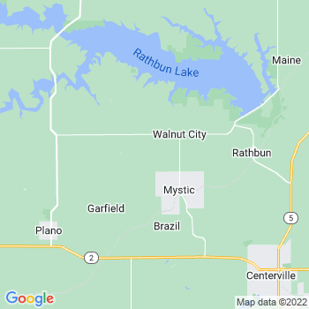 Mystic,ia- map, population, zip codes, coutnies, area codes, time zones, households, income, news, weather, metro areas, local time at localistica.com
