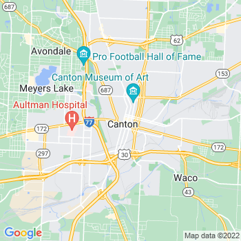 44702 Canton,OH- map, population, zip codes, coutnies, area codes, time zones, households, income, news, weather, metro areas, local time at localistica.com