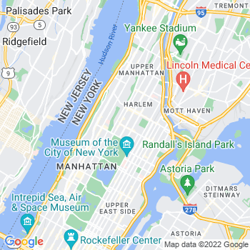 10026 New York,NY- map, population, zip codes, coutnies, area codes, time zones, households, income, news, weather, metro areas, local time at localistica.com