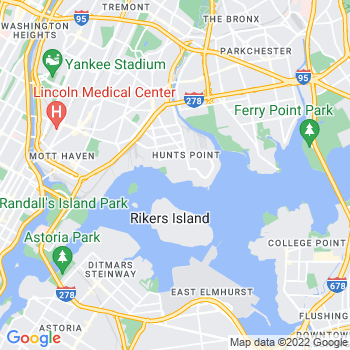 10474 Bronx,NY- map, population, zip codes, coutnies, area codes, time zones, households, income, news, weather, metro areas, local time at localistica.com