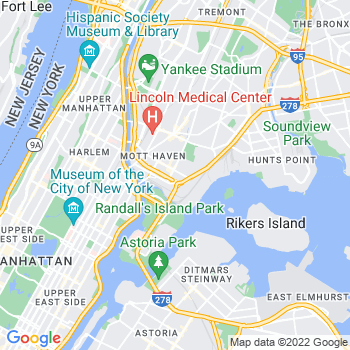 10454 Bronx,NY- map, population, zip codes, coutnies, area codes, time zones, households, income, news, weather, metro areas, local time at localistica.com