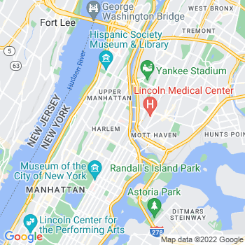 10037 New York,NY- map, population, zip codes, coutnies, area codes, time zones, households, income, news, weather, metro areas, local time at localistica.com