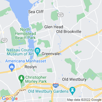11548 Greenvale,NY- map, population, zip codes, coutnies, area codes, time zones, households, income, news, weather, metro areas, local time at localistica.com
