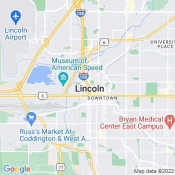 68508 Lincoln,NE- map, population, zip codes, coutnies, area codes, time zones, households, income, news, weather, metro areas, local time at localistica.com