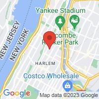 Urban Yoga Foundation