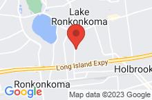 Curves - Ronkonkoma, NY
