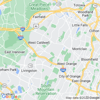Essex Fells,nj- map, population, zip codes, coutnies, area codes, time zones, households, income, news, weather, metro areas, local time at localistica.com