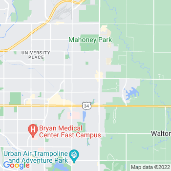 68505 Lincoln,NE- map, population, zip codes, coutnies, area codes, time zones, households, income, news, weather, metro areas, local time at localistica.com
