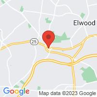 Cactus Salon & Day Spa - Dix Hills