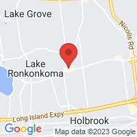Cactus Salon & Day Spa - Ronkonkoma
