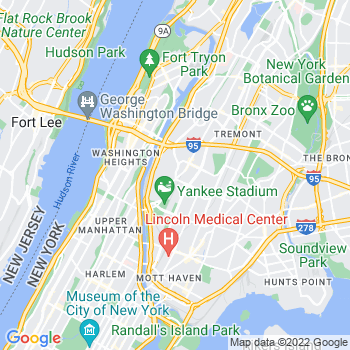 10452 Bronx,NY- map, population, zip codes, coutnies, area codes, time zones, households, income, news, weather, metro areas, local time at localistica.com